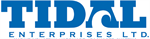 Tidal Enterprises Ltd.