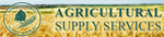 Agricultural Supply Services