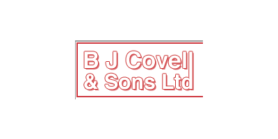 B J Covell & Sons Ltd