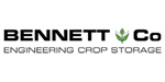 Bennett & Co. (Crop Storage Engineering) Ltd.