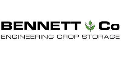 Bennett & Co (Crop Storage Engineering) Ltd