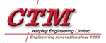 CTM Harpley Engineering Ltd.