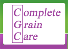 Complete Grain Care