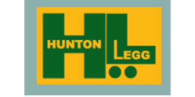 Hunton Legg (Running Gear) Ltd
