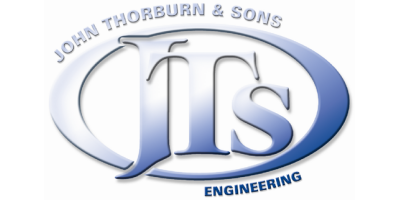 John Thorburn & Sons