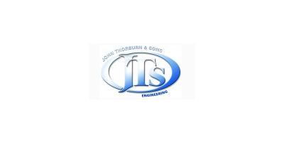 John Thorburn & Sons