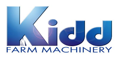 Kidd Farm Machinery Ltd