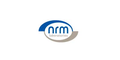 NRM Ltd