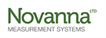 Agricultural Measurement Systems Soil Analysis and More by Novanna Video