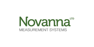 Novanna Measurement systems Ltd.