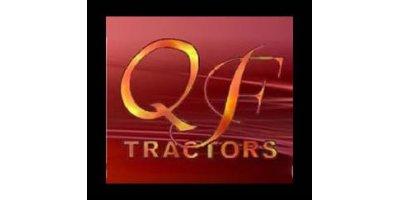QF Tractors Ltd