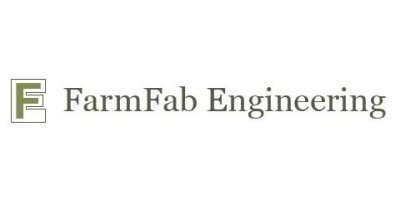 Farmfab Engineering