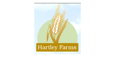 Hartley Farms