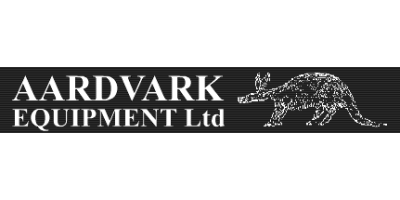 Aardvark Equipment Ltd.