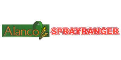 Alanco Agricultural Ltd