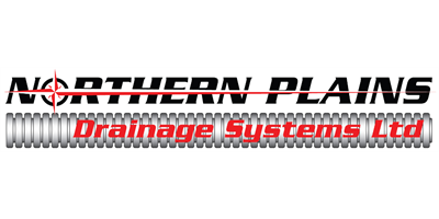 Northern Plains Drainage Systems Ltd
