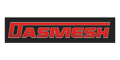 DASMESH Mechanical Works Pvt. Ltd