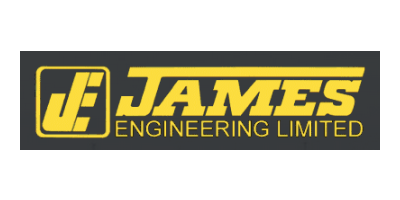 James Engineering Ltd.