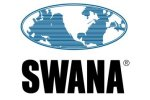 The Solid Waste Association of North America (SWANA)