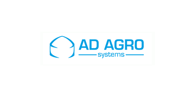 AD AGRO systems GmbH & Co. KG