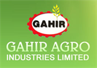 Gahir Agro Industries Limited