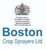Boston Crop Sprayers Ltd