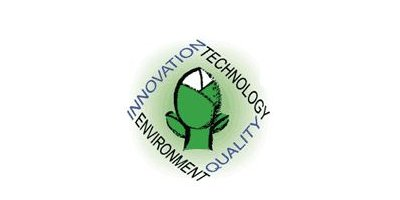 Innovation Technology Environment Quality (ITEQ)