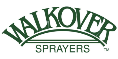 Walkover Sprayers Ltd