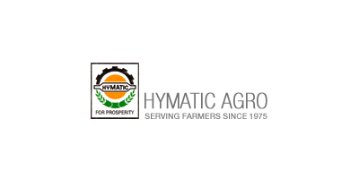 Hymatic Agro Equipment Pvt. Ltd.