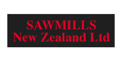 Sawmills New Zealand Ltd
