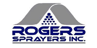 Rogers Sprayers Inc (RSI).