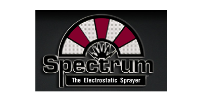 Spectrum Electrostatic Sprayers Inc.