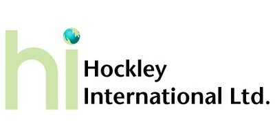 Hockley International Limited