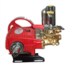 Model QF-22A1 - Power Sprayer Pump