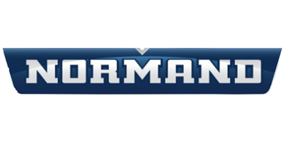 Normand Co. Ltd