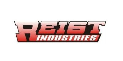Reist Industries Inc.