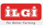 ILGI Agricultural Machinery