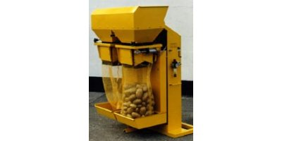 Walthambury - Model M520 & M530 - Manual Bagging Machine