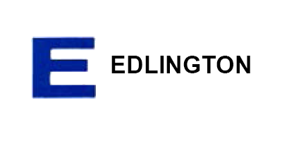 J B Edlington & Co Ltd