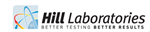 Fruit & Vegetable Testing Services