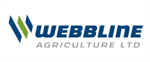 Webbline Agriculture Limited