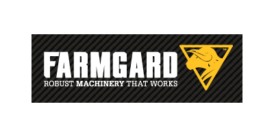 Farmgard Ltd