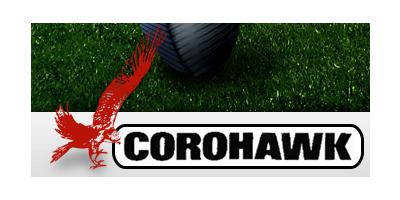 Corohawk