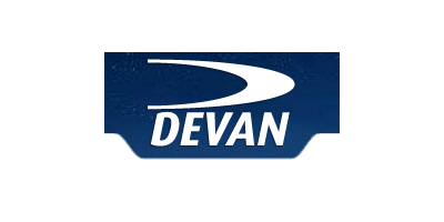 Devan Plastics Ltd