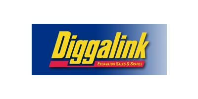 Diggalink Limited