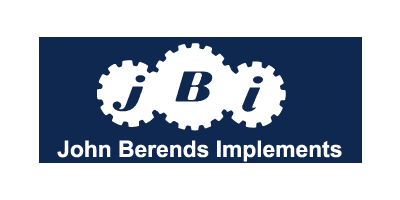John Berends Implements Pty Ltd