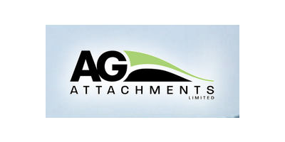 Ag Attachments Ltd