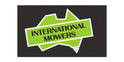 International Mowers
