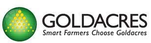 Goldacres Trading Pty Ltd.