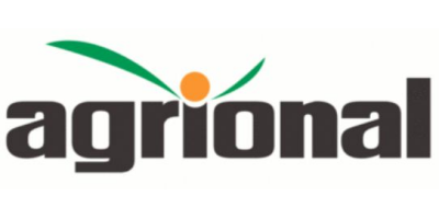 Agrional Agricultural Machinery Ltd.